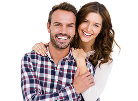 Laser dentistry for a beautiful smile, Chris E Perkins DDS, Kingwood TX.